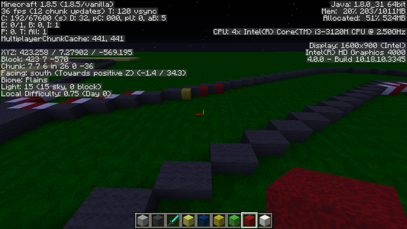 how to use the fill command in minecraft