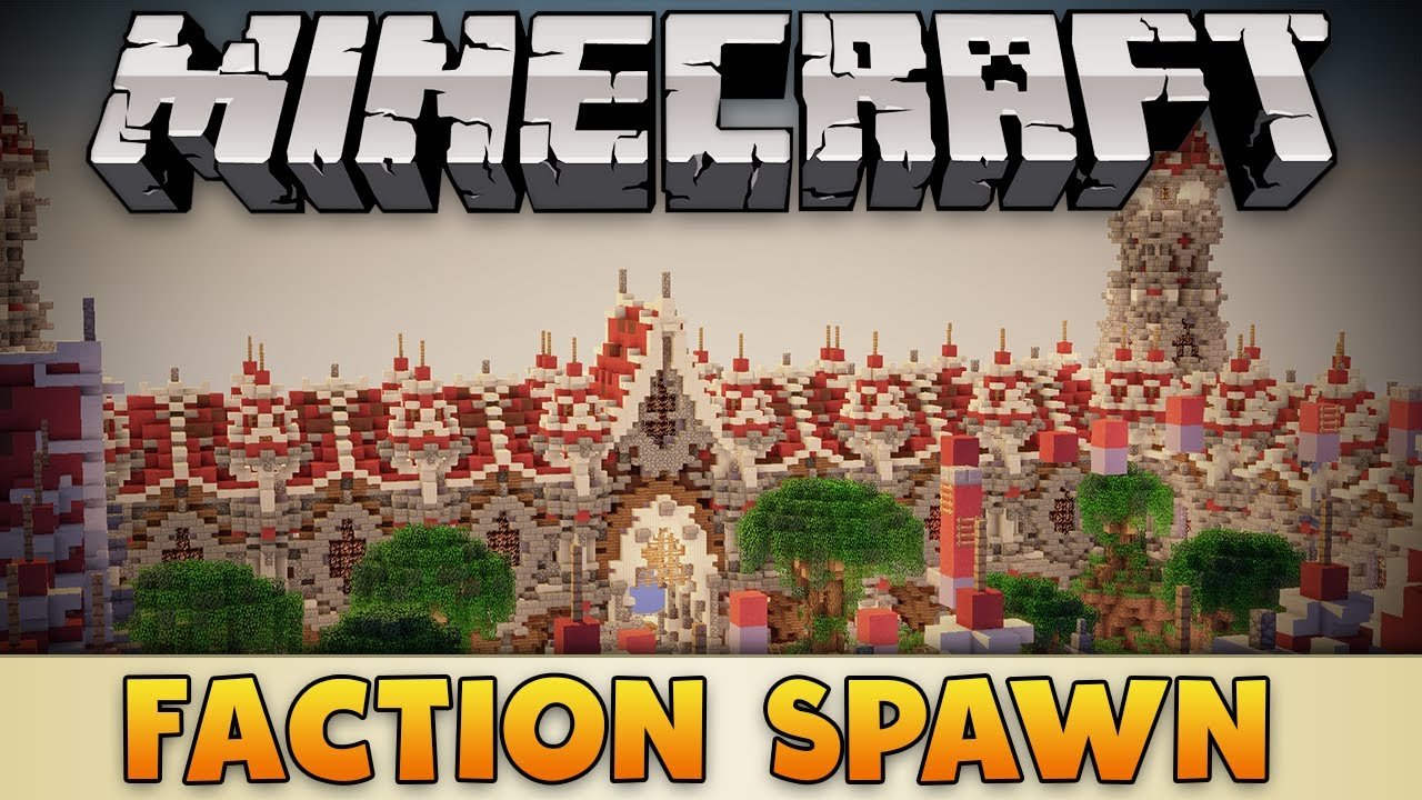 MCNetWork [MCPE] [VERISION 0 11 0] [NETWORK OF FACTIONS