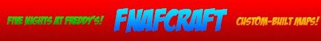 FNaFCraft