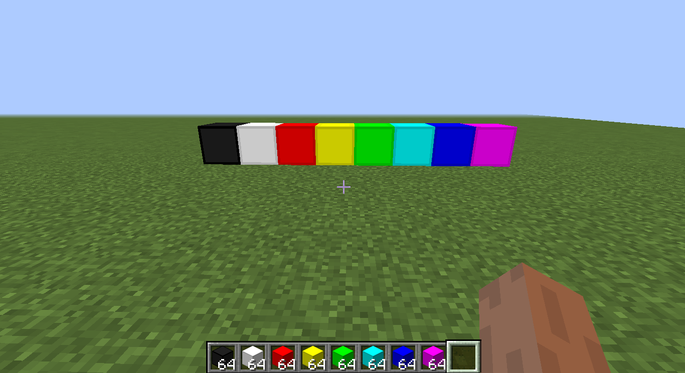 Minecraft Forge mod textures loading in Dev enviorenment but