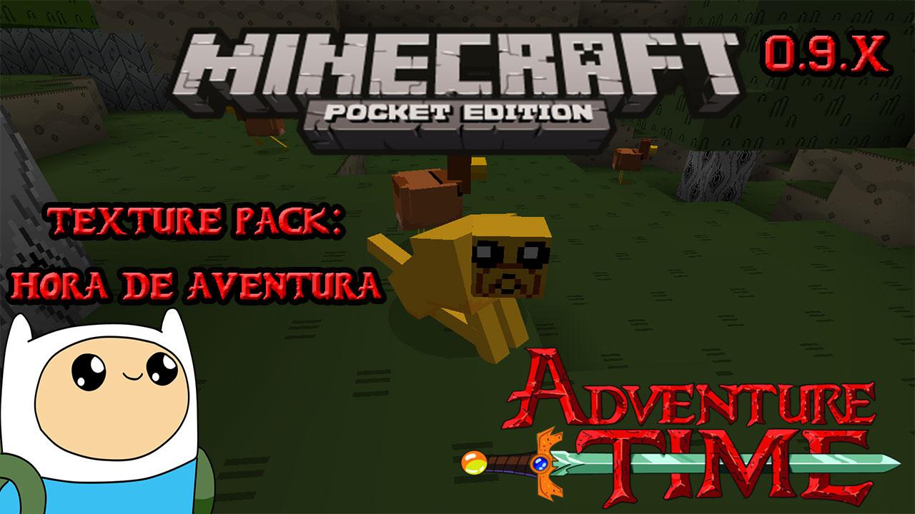 Port Adventuretimecraft Minecraft Pe 0 9 X Mcpe Wip Texture Packs Mcpe Texture Packs Minecraft Pocket Edition Minecraft Forum Minecraft Forum