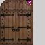 carriage_door