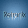 Retronix_Logo_100x100
