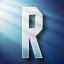 Retronix_Logo_64x64