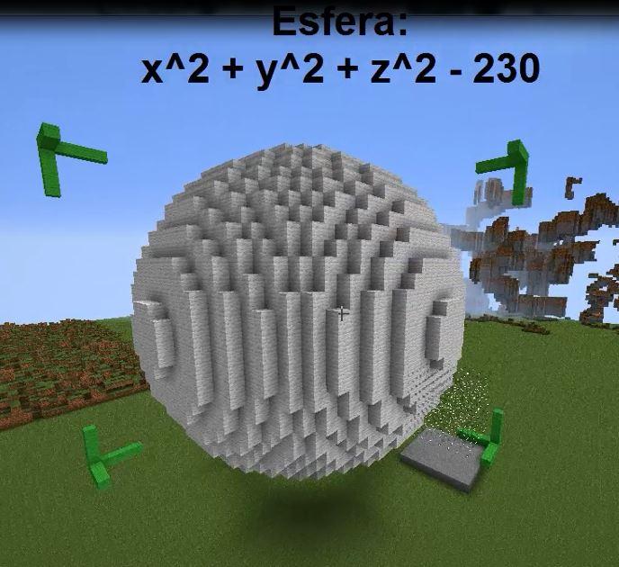 32x32x32 Perfect Objects (Torus, Sphere, Octahedron etc