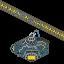 factorio_concept_pixel