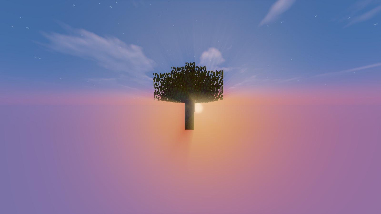 GrumpyCraft Infinity Evolved SkyBlock Server! - PC Servers