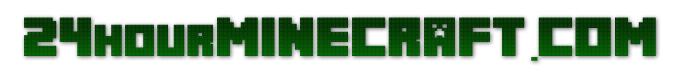 Logo_1 (1)