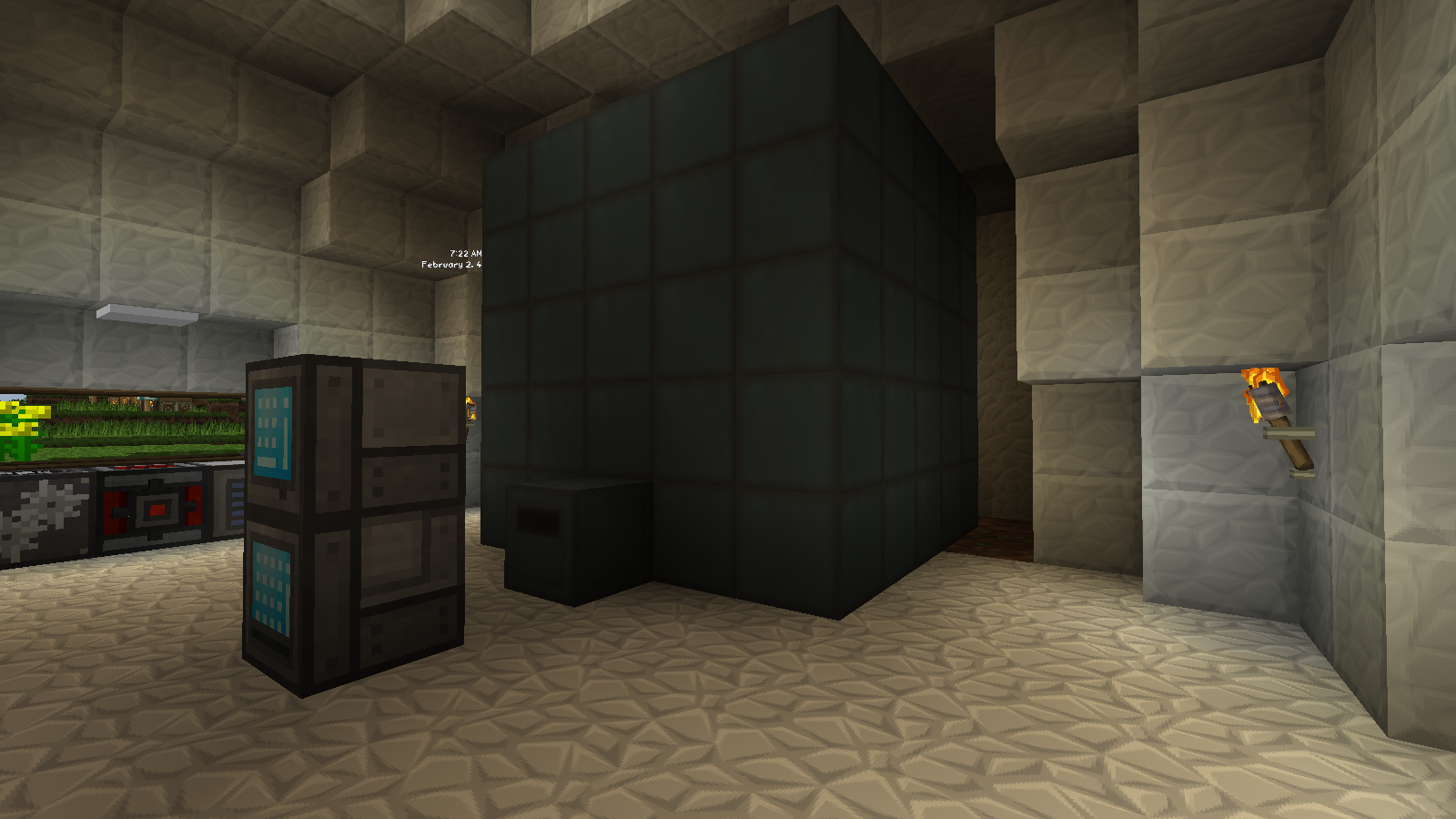 NuclearCraft - Nuclear Physics in Minecraft! - Minecraft