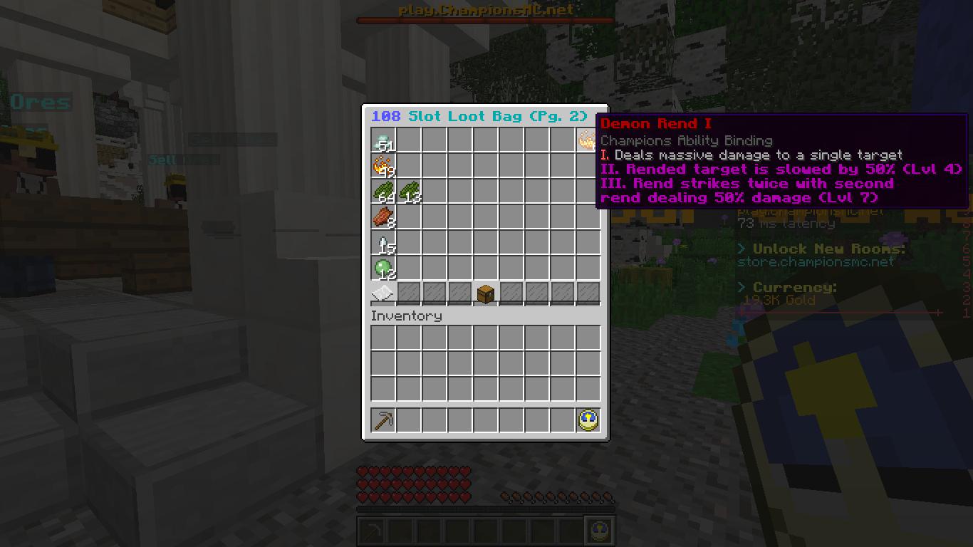 minecraft pc unlock full game