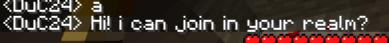"My minecraft name <img data-class="""" src=""http://media-minecraftforum.cursecdn.com/avatars/0/6/635356669595017022.png"" title=..."