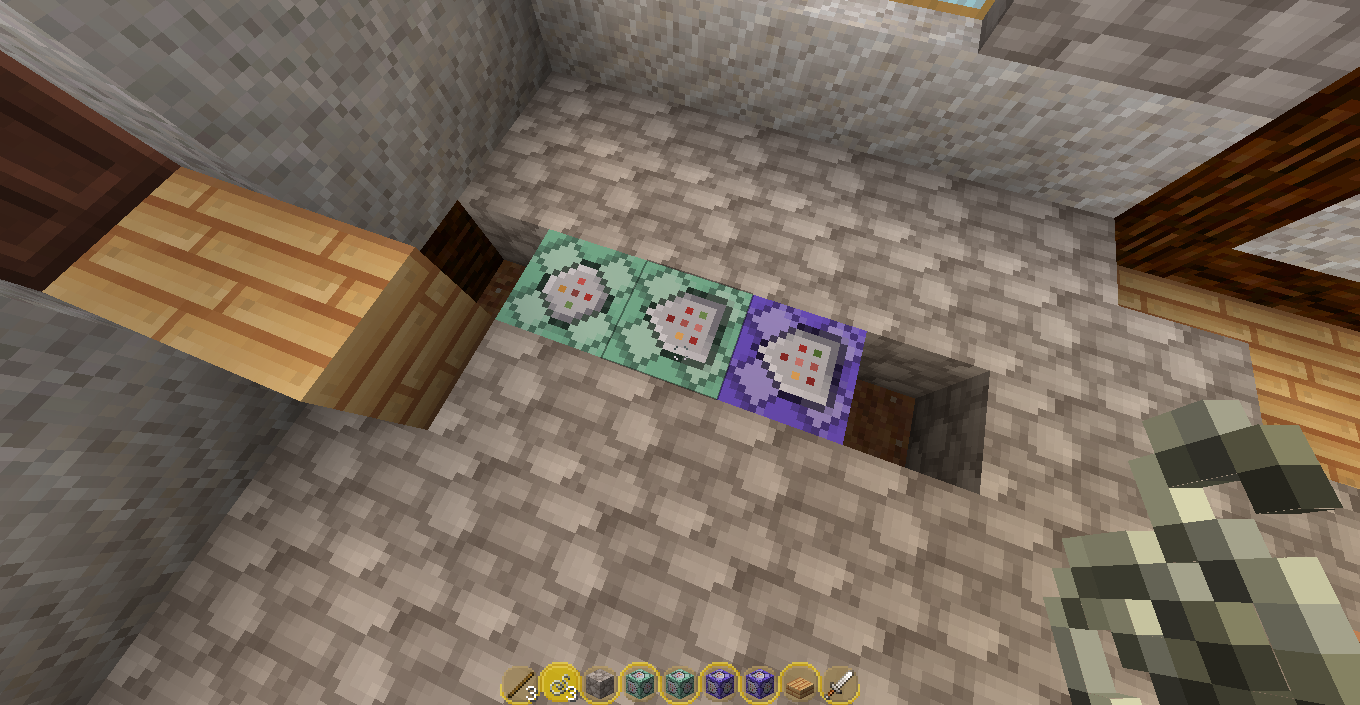 Villager reactions - Commands, Command Blocks and Functions
