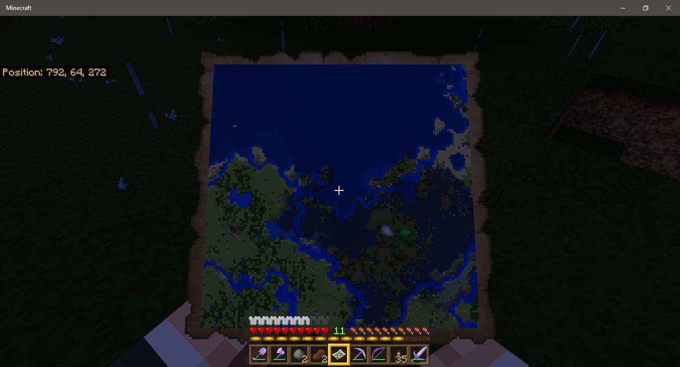 Best way to get slime? - Discussion - Minecraft - Minecraft