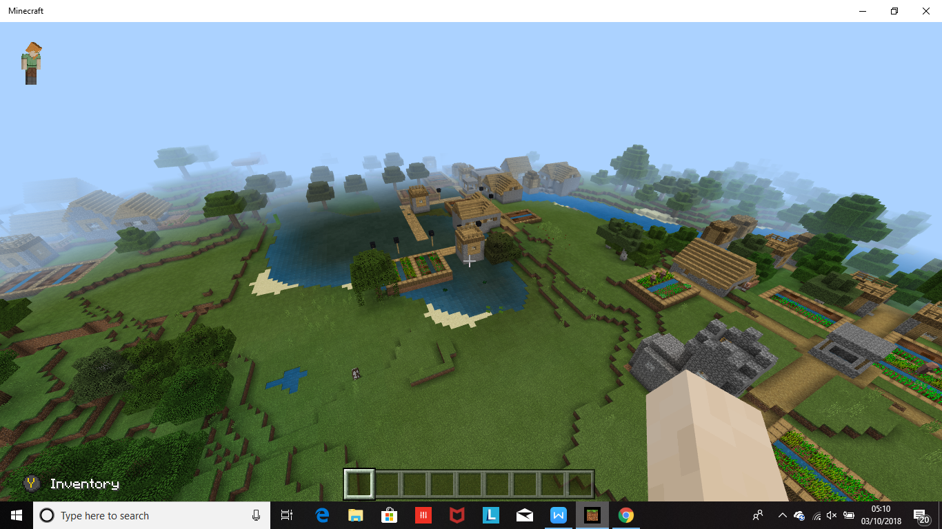 Drowned = NO villagers >:( - Survival Mode - Minecraft: Java