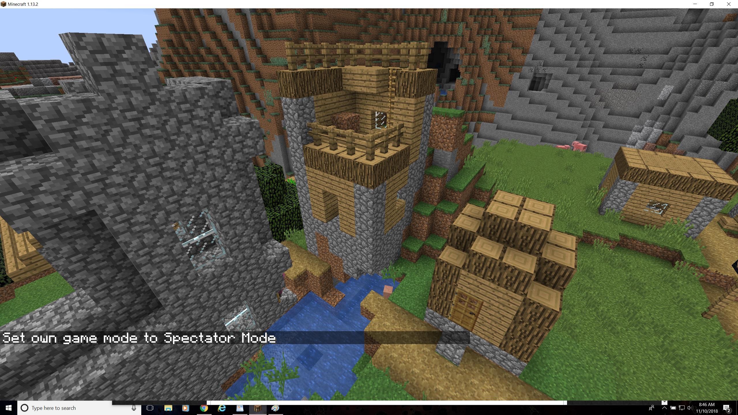 Strange seeds in 1 13 - Seeds - Minecraft: Java Edition - Minecraft