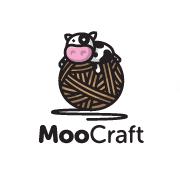 MooCraft