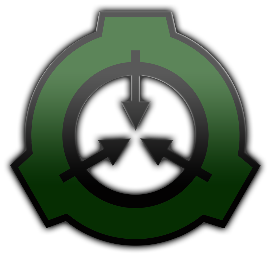 SCP Site 21 Modded Roleplay - PC Servers - Servers: Java