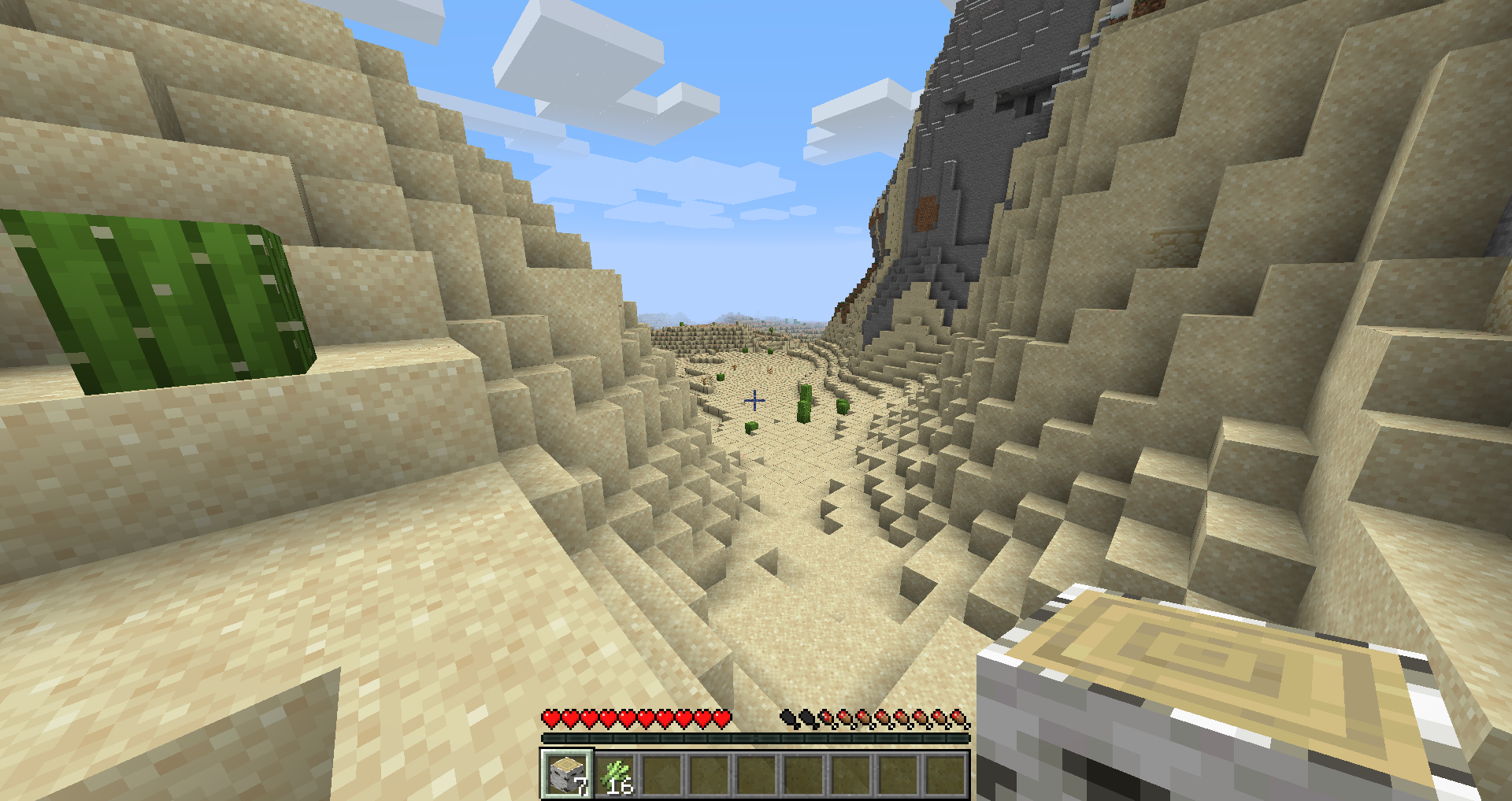 Game Freezes - Java Edition Support - Support - Minecraft Forum