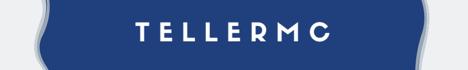 TellerMC-Server-Banner