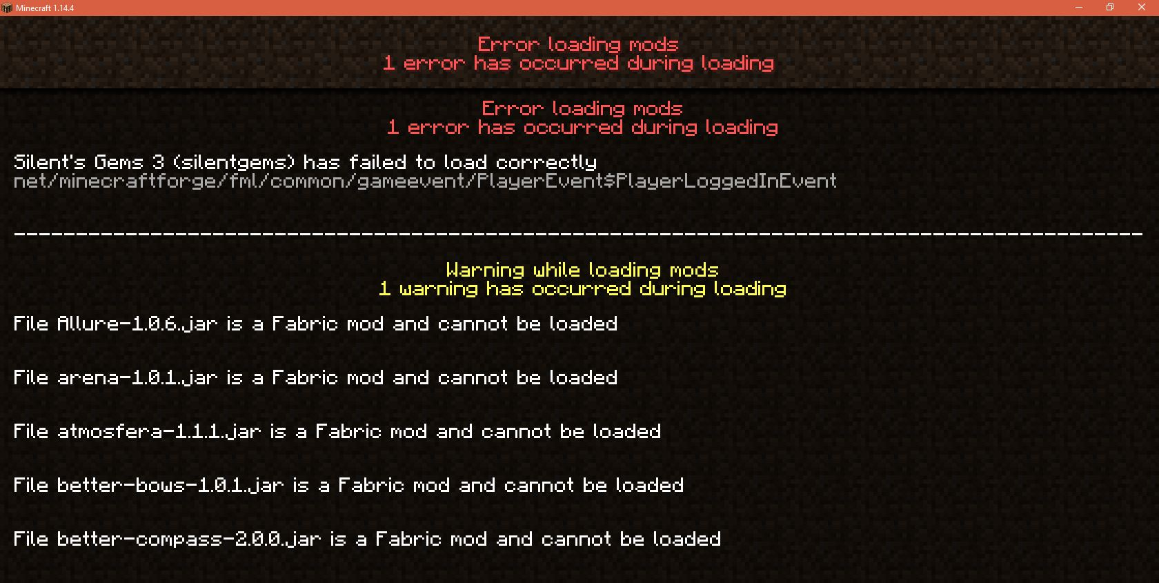 Replay Mod 1 14 4 Mods Discussion Minecraft Mods Mapping And Modding Java Edition Minecraft Forum Minecraft Forum