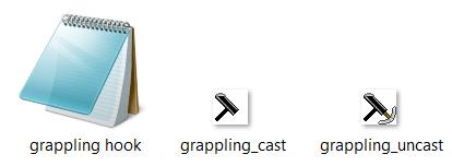 Help Custom Fishing Rod Texture Missing Error Resource Pack Help Resource Packs Mapping And Modding Java Edition Minecraft Forum Minecraft Forum
