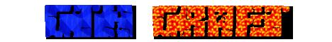 Server-Icon_no-bg_468x60