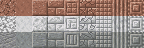 more_stone_variant_examples
