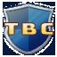 TBC_SERVER_ICON_2