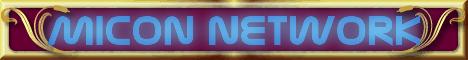 micon banner