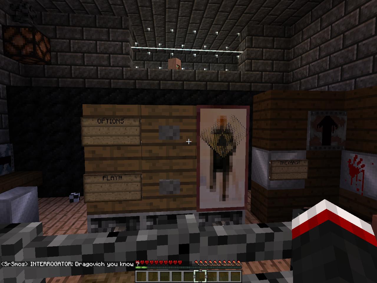 zombiecraft 3 kino der toten