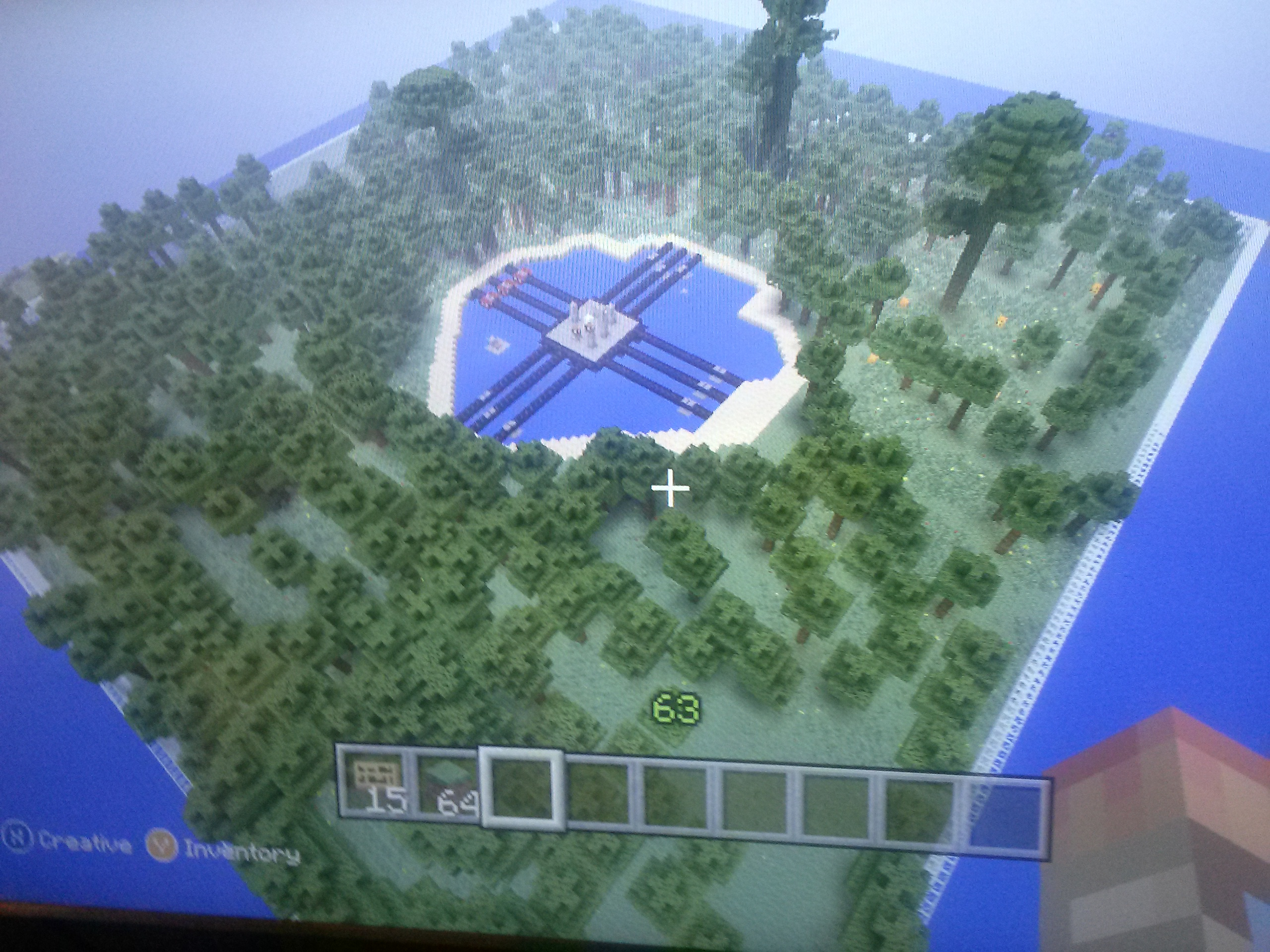 Hunger games catching fire map - MCX360: Servers - MCX360 ...