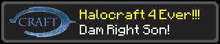 HalocraftAchevementBanner
