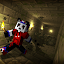 me minecraft picture