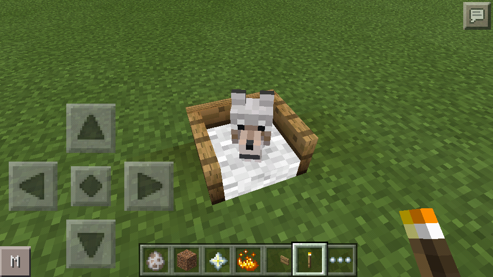 My Scripts Realistic Furniture Mod 0 10 X Mcpe Mods Tools
