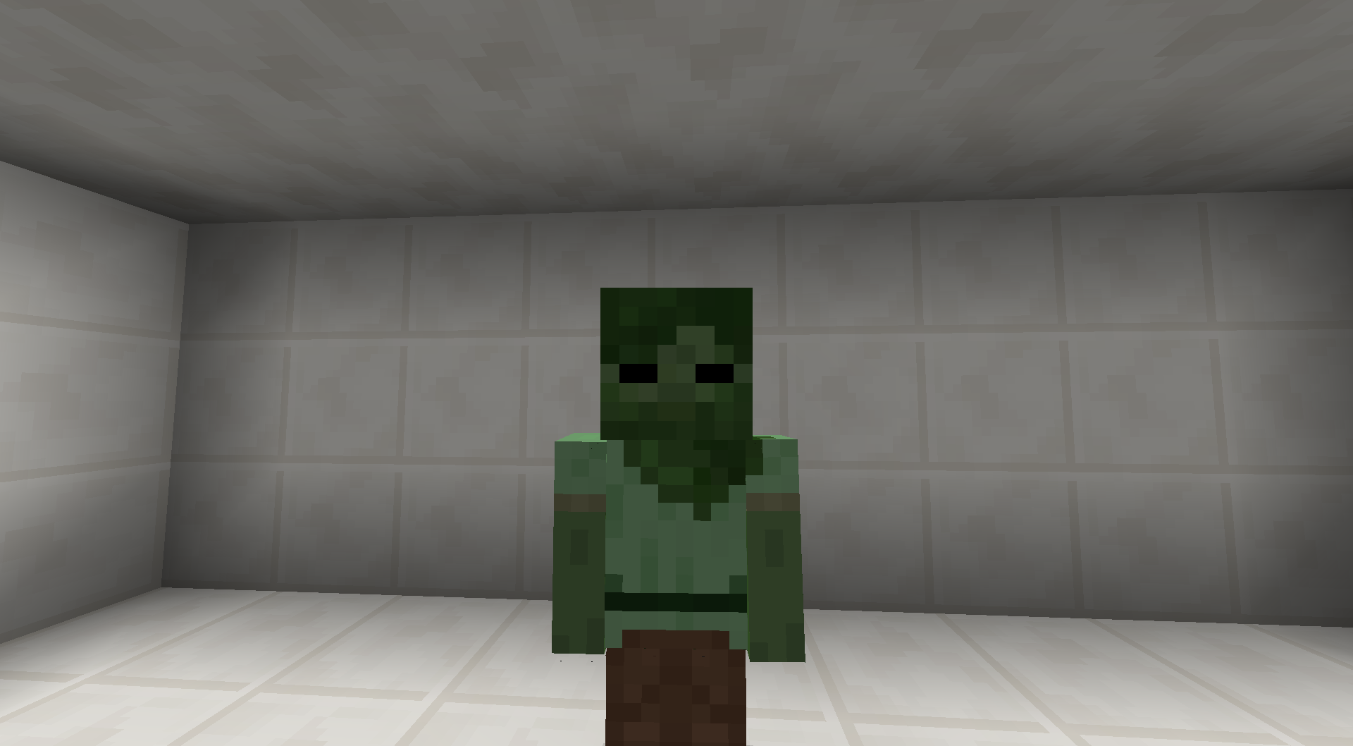 More Zombie Textures/Models! - Suggestions - Minecraft: Java