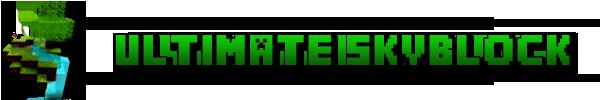 ULTIMATE-SKYBLOCK