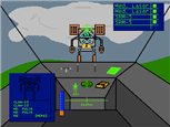 Cockpit Timberwolf01