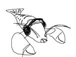 crayfishearmuffs