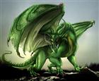 green_dragon_by_isismasshiro-d34zfgt