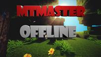 Offline Image