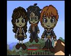 hogwarts_finest___minecraft_build_by_gissiegirl1313-d5gm2q9