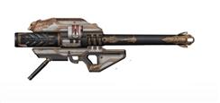 Destiny-Cosplay-Prop-Gjallarhorn-Rocket-Launcher-Version-01-1