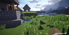 minecraft_14w17a_features
