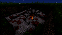 NETHER_PREVIEW