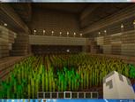 Redstonewheat2