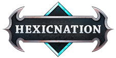 HexicNation