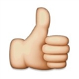 160x160x107-thumbs-up-sign.png.pagespeed.ic.IJUDUahTG7