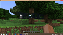 The Spawners