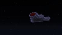Starship.