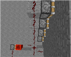 2015-07-05_00.40.08